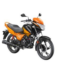motorcycle-branding-op-1-merged